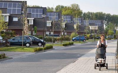 Woningbezitters wachten met verduurzamen op duidelijkheid over subsidies
