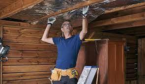 Energiebesparende voorzieningen meenemen in je hypotheek